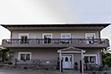 Φωτογραφίες - Στούντιος & Διαμερίσματα «ΜΕΛΙΝΤΑ» στη Σκάλα Ποταμιάς, Θάσος