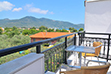 Photos - Melida Studios & Apartments in Skala Potamia, Thassos